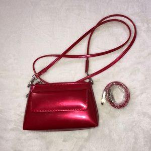 Beijo crossbody bag purse
